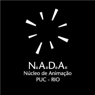 N.A.D.A.