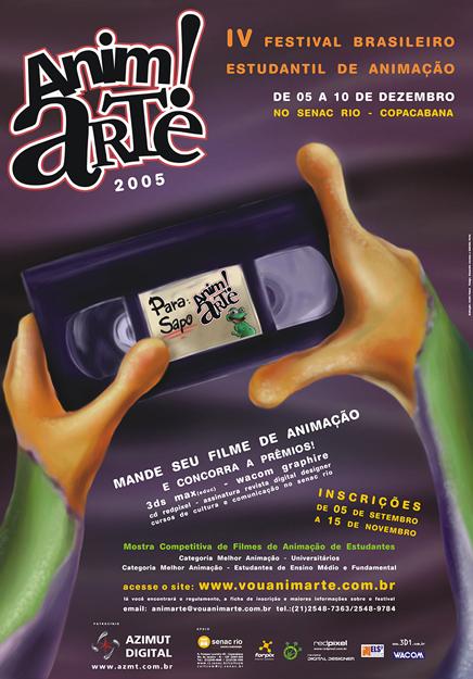 edicoes-anteriores_animarte_2005