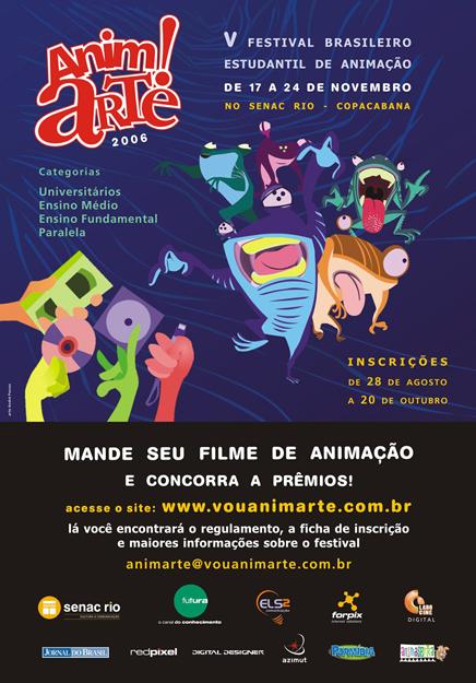 edicoes-anteriores_animarte_2006