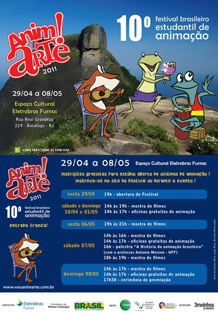 edicoes-anteriores_animarte_2011