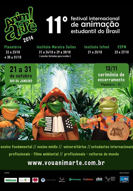 edicoes-anteriores_animarte_2014